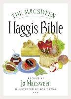 The Macsween Haggis Bible (Paperback)