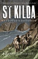 St Kilda: A People's History (Hardback)