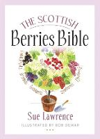 The Scottish Berries Bible (Paperback)