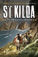 St Kilda: A People's History (Paperback)