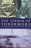 The Terror of Tobermory (Paperback)