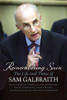 Remembering Sam