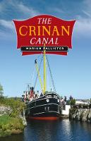 The Crinan Canal (Paperback)