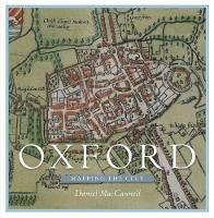 Oxford: Mapping the City