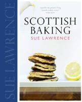 Scottish Baking (Paperback)