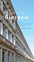 Exploring Glasgow