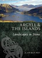 Argyll & the Islands