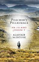 Poacher's Pilgrimage