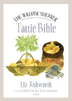 The William Shearer Tattie Bible - Birlinn Food Bibles (Paperback)
