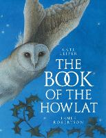 The Book of the Howlat (Paperback)