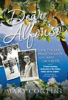 Dear Alfonso: An Italian Feast of Love and Laughter (Hardback)