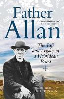 Father Allan (Paperback)