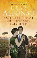 Dear Alfonso: An Italian Feast of Love and Laughter (Paperback)