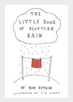 The Little Book of Scottish Rain