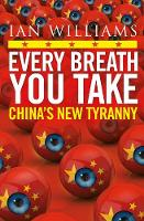 Every Breath You Take - Featured in The Times and Sunday Times