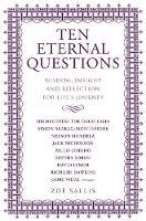 Ten Eternal Questions (Paperback)