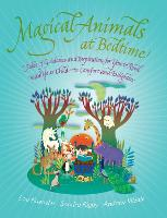 Magical Animals At Bedtime (Paperback)