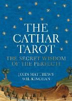 The Cathar Tarot
