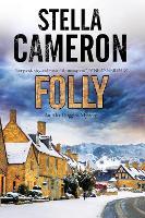 Folly - An Alex Duggins Mystery (Paperback)