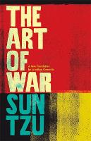 The Art of War: A New Translation (Paperback)
