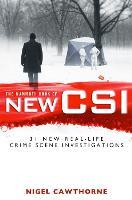 The Mammoth Book of New CSI