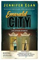 Emerald City and Other Stories (Paperback)