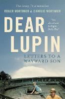 Dear Lupin...