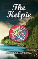 The Kelpie (Paperback)