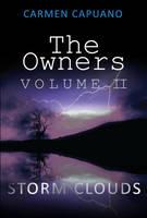 Owners: Volume II