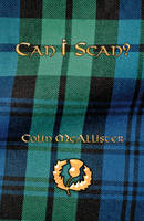 Can I Scan? (Paperback)