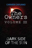 The Owners: Volume III