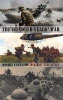 Hundred Years' War: Modern War Poems (Paperback)