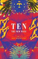 Ten: the New Wave (Paperback)