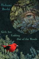 Girls Are Coming Out of the Woods (Paperback)