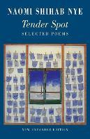Tender Spot: Selected Poems (Paperback)