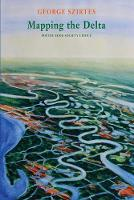 Mapping the Delta (Paperback)