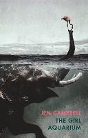 The Girl Aquarium (Paperback)