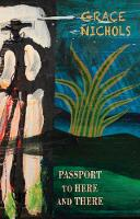 Passport to Here and There (Paperback)