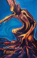Fairoz (Paperback)