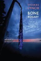 Bone Rosary