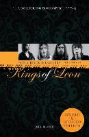 Holy Rock 'n' Rollers: The Story of the Kings of Leon (Paperback)