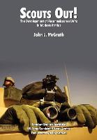Scouts Out! The Development of Reconnaissance Units in Modern Armies (Paperback)