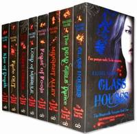 Morganville Vampires Collection