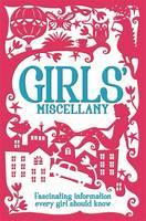 Girls' Miscellany (Hardback)