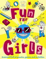 Fun For Girls (Paperback)