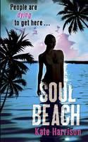 Soul Beach (Paperback)