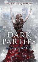 Dark Parties (Paperback)