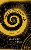 The Ghosts of Heaven