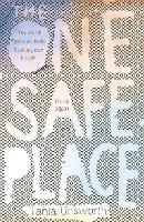The One Safe Place (Paperback)