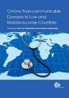 Chronic Non-communicable Diseases in Low and Middle-income Countri